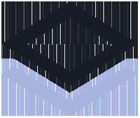صفحه ساز بریزی برای قالب بی تم