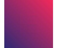 صفحه ساز المنتور برای قالب بی تم