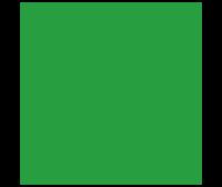 انجمن ساز بی بی پرس برای قالب بی تم